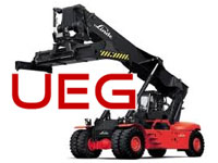 UEG Universal-Equipment GmbH