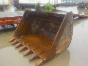 "84"" Digging Bucket 90mm Pin to suit 30 Yon Excavator - κουβας για εκσκαφείς"