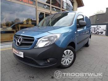 Mercedes-Benz Citan - βαν