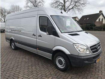 Βαν Mercedes-Benz Sprinter 313 CDI L3H2