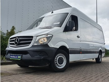 Mercedes-Benz Sprinter 313 cdi maxi - βαν