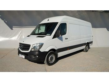 Βαν Mercedes-Benz Sprinter 316cdi MAXI / klima/ TOP!