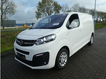 Βαν Opel Vivaro 2.0 d 90kw l2 innovation